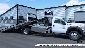 SOLD-IWS 2015 Ford F-550 Carrier - YouTube Tow Trucks For Salefreightlinerm2 Extra Cab Chevron Lcg 12 Sale New Used Car Carriers Wreckers Rollback Sales Elizabeth Truck Center Heavy Lewis Motor Class 7 8 Duty Wrecker F8814sips2017fordf550extendedcablariatjerrdanalinum Types Cheap Dealers Find Deals On Line At F4553_repsd_jrdanow_truck_fosale_carrier Eastern Wheel Lifts Edinburg Home Facebook