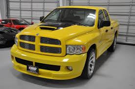 2005 Dodge Ram SRT-10 SRT Ram Viper Truck TX 17515112 2004 Dodge Ram Srt10 Hits Ebay Burnouts Included 2005 Pickup S811 Indy 2016 Srt Viper Truck Tx 175112 Bad Ass Here Is The Bad Ass Forum Modified 2006 Viper Truck Review Youtube Coolant Water Pump 5037164ae Oem 83l V10 200406 Supercharged 05 1500 Commemorative Edition Light Hit Rebuildable V10engined Dakota Is Real And Its For Sale Aoevolution Review Research New Used For Sale 2145868 Hemmings Motor News