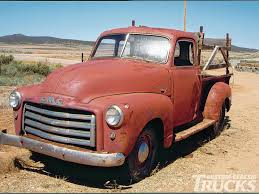 1949 GMC Pickup - Information And Photos - MOMENTcar Gmc We Rarely See This Body Style Looks Like A 49 From 1949 100 12 Ton Pickup Turck Long Bed Original Hot Rat Rod Truck W Fbss Air System Cce Hydraulics Flickr 2018 New Sierra 1500 4wd Double Cab Standard Box Sle At Banks Chevy Pickup 22 Inch Rims Truckin Magazine For Sale Classiccarscom Cc1067961 Cc1087668 Chevygmc Brothers Classic Parts Cc1073330 1989 Suburban Gta5modscom