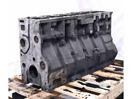 100 Used Trucks Grand Rapids Mi 0 International DT466 For Sale In MI Equipment Trader