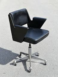 fauteuil bureau inclinable meilleur fauteuil de bureau fauteuil bureau noir inclinable design
