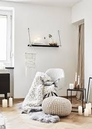 wohnzimmer wohnzimmerideen deko dekoration skandinavisch