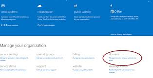 Hosting Custom website on your domain GoDaddy Windows Azure