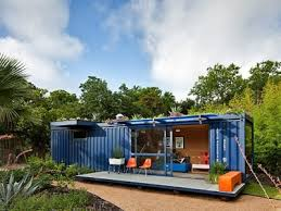 104 Building House Out Of Shipping Containers A From Png Worldwide