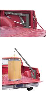1/2 Ton Capacity Pickup Truck Crane Angle Hoist Bed Lift Load Steel ... 12 Ton Truck Bed Cargo Unloader Pickup Truck Car Crane Hydrauliska Industri Ab Pickup Png Homemade Crane Youtube Ovhauler Hydraulic Ladder Rack System For All Amazoncom Apex Hitchmount 1000 Lb Jib Capacity Venturo Ce6k Cranes Edmton Western Body Hitch Mount Pick Up Princess Auto Stock Photos Images China Sq12sk3q Mounted Pictures With Hand Winch 1000lb Yoder Tools