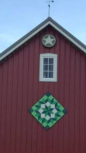 3003 Best Barn Quilts And Hex Signs ~No Pin Limits~ Images On ... Sunflower Barn Quilts Cozy Barn Quilts By Marj Nora Go Designer Star Quilt Pattern Accuquilt Eastern Geauga County Trail Links And Rources Hammond Kansas Flint Hills Chapman Visit Southeast Nebraska Big Bonus Bing Link This Is A Fabulous Link To Many 109 Best Buggy So Much Fun Images On Pinterest Piece N Introducing A 25 Unique Quilt Patterns Ideas Block Tweetle Dee Design Co