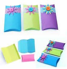 Image Result For Handmade Paper Craft Ideas