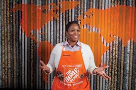 Jamaican Woman Named Executive Vice President Of Home Depot's U.S. ... Jamaica Wants Canada To Help Look After Cons It Sends Back The 25 Best Anne Marie Duff Ideas On Pinterest James Mcavoy Temple Sons Funeral Directors Annmarie Barnes Britainishome L Ann Marie Iluvreadingcom Annemarie Laberge Telus Old Model Is Dying Youtube Cook Tejcek Amtejcek1 Twitter Mrs Teahon 281972 Find A Grave Memorial Meyers What Do Skeleton And Cinderella Have In Common Humans Of John Carroll Pat Vecellio Kirchner Ames This Is My Brave Dcarea 2016 School Staff