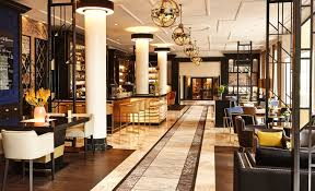 hotel bad homburg steigenberger hotel bad homburg