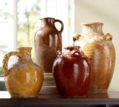 Dining RoomThis Beautiful Sicilian Pottery Comes In Such Lovely Autumnal Colors Its A Must For Home Decor Spruce