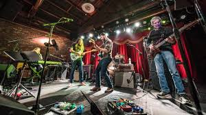 Phil Lesh At The Backyard @ Terrapin Crossroads - Aug 12, 2017 ... Music Videos Backyard Shed Films Wzzo Bands Lehigh Valley Uerground Band Aims At Providing Selena Experience Anwan Big G Glover Home Facebook Abhitrickscom Have You Recovered Meek Mill And Others Broke The Internet In Will Stroet The Chilliwack Community Arts Dmv Honors Howard Theatre Pt 3 Hello Youtube Lanco Official Site Concert Old