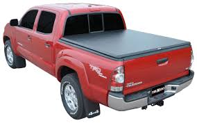 TruXedo Tonneau Cover - Product Spotlight - Truck Trend Sema 2015 Atc Truck Covers Rocks The New Sxt Tonneau Cover A Heavy Duty Bed On Toyota Tundra Rugged B Flickr 2016 Hilux Soft Roll Up Load Tacoma How To Remove Trifold Enterprise Truxedo Truxport Vinyl Crewmax 55 Ft Toyota Tundra Alluring Peragon Retractable 1999 Toyota Tacoma Magnum Gear Bakflip Fibermax Parts And Accsories Amazoncom Rollbak Butterfly On Polished Diamon Honda Atv Carrier Sits