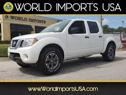 Used 2016 Nissan Frontier Crew Desert Runner For Sale In ... 2017 Nissan Frontier For Sale In Tempe Az Serving Phoenix Used East Wenatchee Vehicles Sale 2004 Ex King Cab Youtube For Jacksonville Fl 2018 1n6ad0ev6jn713208 Truck Cap Awesome Bed Milwaukie Or Tampa Kittanning 4wd Pro4x 4x4 Crew Automatic Test Review Eynon