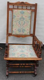Antiques Atlas - Rocking Chair Cherry Wood Antique Rocker With Inlay Collectors Weekly Help Me Safely Disassemble A Rocking Chair Fniture Dit Early 19th Century Decorated Boston Rocker This Is Depop An Federal Style Faux Bamboo Antique Rocking Chair Stock Photos 19thc Original Black Painted And Stenciled Fruit Vintage Childs Bostonstyle The Great Toward The Truth About American Rockers Trader Antiques Atlas