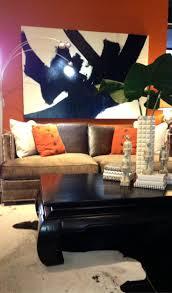 Furniture Row Sofa Mart Financing by Prominent Art Sofa Throw Covers Ikea Splendid Sofa Upholstery Foam