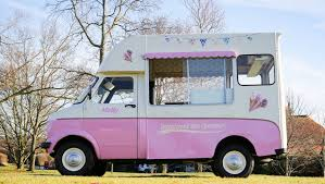 Molly Our Vintage Ice Cream Van For Hire - Indulgent Ice Creams Vintage Metal Japan 1960s Ice Cream Toy Truck Retro Vintage Truck Stock Vector Image 82655117 Breyers Pictures Getty Images Cool Cute Flat Van Illustration 5337529 These Trucks Are The Coolest Bestride Model T Ford Forum Old Photo Brass Era Arctic Awesome Milk For Sale Man Next To Thames River Ldon Flickr Gallery Indulgent Creams 82655397 Yuelings 1929 Modelaa Retro Food T Wallpaper