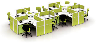 wholesale customized modern modular office furniture workstation
