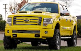 2013 Ford F-150 Tonka Truck Tonka Truck 28 Fordtruckscom Ford F350 Concept Ford F350 Tuning Bgsportruck 2013 F250 Super Duty Lifesized Truckin Magazine Trucks Toysrus Real Life Album On Imgur Teamed Up To Create Fully Functional 67liter 2016 F750 Dump Brings Popular Toy To Unveils Special Version Of Truck New Dually For Sale In Pa 7th And Pattison Greene Dealership In Gainesville Ga Check Out The Mighty Tonka News Views Hagerstown Twitter Anyone Need A New Toy F150