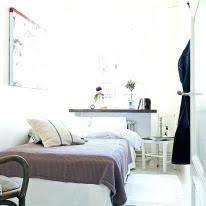 small bedroom ideas interior design homepimp