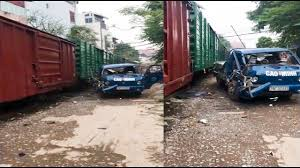 This Is Why You Shouldn't Park Your Truck Next To A Train Track ... Transportguruin Online Truck Bookgonline Lorry Bookingtruck Techsquad Delivers The Advanced Gps Vehicle Tracking System For Things That Can Damage Your Pickup Rental Flex Fleet Track Cstruction Vehicle With Trimble Trimfleet Mobile 5 Answers Which Is Best Tracking Devices Best Features To And Increase How Lift Your Truckcar In Spintires Youtube Trackers Device Rhofleettracking Forscan Software Endisable Features Truck Page Car Delhi Ncr India Gpsgaadi When You Do Food Drag Race Track Get See What