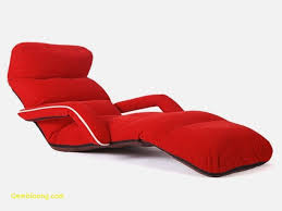 chaise bo concept suede chaise lounge best of boconcept chrome and microfiber with