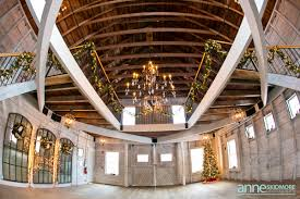 New Hampshire Wedding Venues Barn – Mini Bridal Kate Mikes Awesome And Rustic Wedding At Bishop Farm In Lisbon New Hampshire Barn Weddings Christmas Inn Spa Wishnefskylizotte Sept 27 2014 Overall Photo Of The Inside Historic Round The Gibbet Hill Nh Venue Moody Wolfeboro Stonewall Red College Wwwhampshireedu