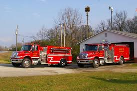 SVFD Adds New Trucks | Opelika Observer Equipment Dresden Fire And Rescue Howo Heavy Trucks Sale Water Tank Truck For Foam Eone Aerial For Sale See This Truck More Used Fire Hazmat Svi Light Summit Apparatus On Cmialucktradercom 2015 Spartan Walkaround Used Details Wrecker Tow N Trailer Magazine Bpfa0172 1993 Pierce Pumper Sold Palmetto Danko Emergency Used Fire Rescue Vehicles For Sale Kme Custom Pro Gorman Enterprises