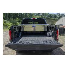 100 Uws Truck Boxes 69 In Crossover Tool Box EC10481 UWS The Trux Superstore