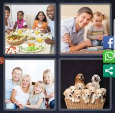 4 pics 1 word 4 pics 1 word 6 letters