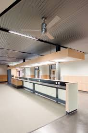100 armstrong acoustical ceiling tile msds commercial