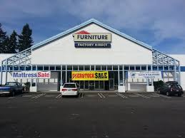 Furniture Factory Direct 29 Reviews Furniture Stores 5420