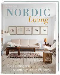 nordic living skandinavisch wohnen