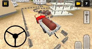 Construction Truck 3D: Material Transport - Free Download Of Android ... Flying Dump Truck And Heavy Loader Simulator 2018 Apk Download Mega Home Cstruction City Builder House Games For Android Gaming For Children Crazy Wash Kids Game Backhoe Loader Truck To Put Gundam 2016 Video Parking 16 Crane Free Simulation Playmobil 123 6960 1200 Hamleys Toys Hill Driver Cement Excavator Sim 2017 Fun Driving Youtube 3d Material Transport Free Download Of