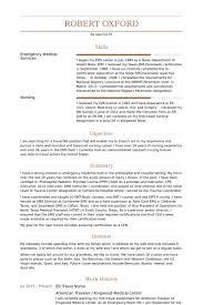 Lvn Resume Samples