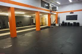 salle de sport annecy salle de sport annecy unique lengrenage salle de crossfit annecy