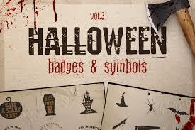 Halloween H20 Soundtrack Download by 3 Halloween Symbols U2013 October Halloween Calendar