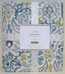 POTTERY BARN Jessie Organic TWIN Duvet Cover, NEW #PotteryBarn ... 249 Best Pottery Barn Images On Pinterest Barn Christmas Ding Room Wonderful Crate And Barrel Ship To Store Silver Taupe Performance Tweed Really Like The Look Baby Kids Fniture New York Ny 69th And 2nd Ave Teen Pbteen Summer D2 Page 1 Are Rewards Certificates Worthless Mommy Points Delivery Black Friday 2017 Sale Deals Christmas Sales The 25 Halloween Ideas Fall Creative Juices Decor Themed Bedrooms Ships And Sails Puppy All White Bedding