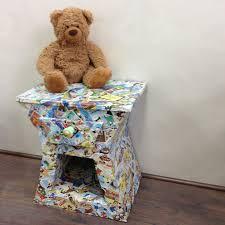 taux d humidité dans la chambre de bébé bebe chambre humidite idées novatrices d intérieur et de meubles