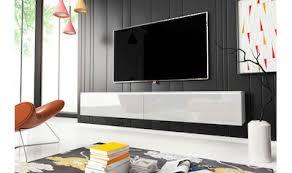 tv kommode bei otto kaufen große auswahl an tv möbeln