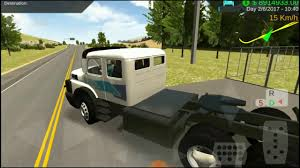 How To Download || Heavy Truck Simulator MOD Apk+Data Unlimited ... Truck Driver Coming To Ps4 Xbox One And Pc The Indie Game Website 1973 Gmc C20 Pickup From The Movie Gamer At Hot Rod Nights Youtube Kon Cargo Truck On Highway Road With Mascot Royalty Free Vector Simulator America 2 For Android Apk Download Gamers Fun Video Party In Plano Xtreme Dfw Tailgamer Mobile Birthday Parties Mt Pocono Pa Euro 2012 Video Game Review Game Rider Nj