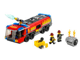 Airport Fire Truck 60061-1 Lego Juniors City Central Airport 10764 Big W 42084b Fire Truck Tr Flickr 42084 B Series 7891 Factory Sealed With 148 We On Twitter New 60061 Panther Bricknexus Review Set Daddacool Itructions Review 42068 Rescue Vehicle Technic And Model Team City Cargo Terminal 60022 Shop Cobi Action Town 420 Piece Cstruction