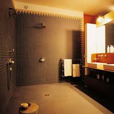Basement Bathroom Design Photos by Basement Bathroom Designs Felmiatika Com