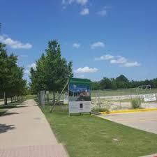 Unt Dallas Help Desk by University Of North Texas At Dallas 16 Photos Colleges