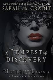 Comes A Thrilling New Paranormal Romance Series Midnight Dynasty Even More Magic And Mayhem Await As Readers Dive Back Into This Secretive