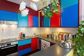 wir renovieren ihre küche neue farben fuer die kueche