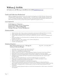 Leasing Agent Resume Luxury Consultant Objective New ... How To Make An Amazing Rumes Sptocarpensdaughterco 28 Amazing Examples Of Cool And Creative Rumescv Ultralinx Template Free Creative Resume Mplates Word Resume 027 Teacher Format In Word Free Download Sample Of An Experiencedmanual Tester For Entry Level A Ux Designer Hiring Managers Will Love Uxfolio Blog 50 Spiring Designs Learn From Learn Hairstyles Restaurant Templates Rumes For Educators Hudsonhsme