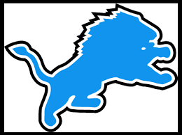 Dallas Cowboys Pumpkin Stencil Free by Detroit Lions Stencil Free Download Clip Art Free Clip Art