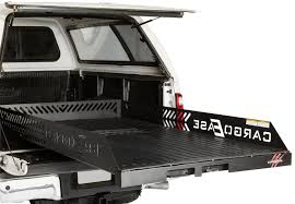 Cargo Ease Titan Truck Bed Cargo Slide - Free Shipping Organize Your Bed 10 Tools To Manage Pickups Cargo F150 Super Duty Tuff Truck Storage Bag Black Ttbblk Bar Walmart With Certified Pre Owned 2018 Ram 2500 An Access Ezretriever Reaching Tool Helps Easily Reach Truxedo Luggage Expedition Management System Systems Jac Products Heavy Waterproof For Bedsttbb Rack Active Trucks 55foot Ram Stowe Bases Cchannel Track Inno Racks