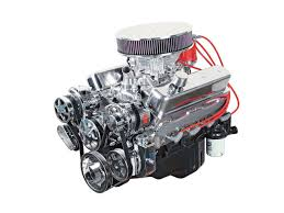 Chevy 350 ZZ4 Engine Upgrades - Hot Rod Network 17802827 Copo Ls 32740l Sc 550hp Crate Engine 800hp Twinturbo Duramax Banks Power Ford 351 Windsor 345 Hp High Performance Balanced Mighty Mopars Examing 8 Great Engines For Vintage Blueprint Bp3472ct Crateengine Racing M600720t Kit 20l Ecoboost 252 Build Your Own Boss Now Selling 2012 Mustang 302 320 Parts Expands Lineup Best Diesel Pickup Trucks The Of Nine Exclusive First Look 405hp Zz6 Chevy Hot Rod