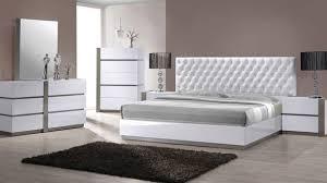 Stylish Idea Modern Bedroom Furniture Sets Cheap plete Italian
